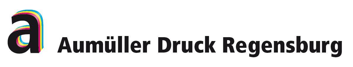 Aumüller Druck GmbH & Co. KG