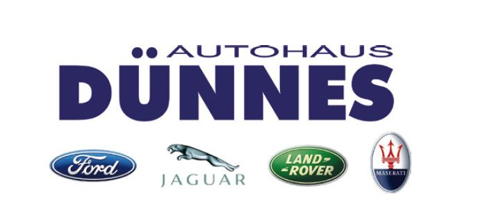 Autohaus Dünnes & Sohn GmbH