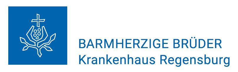 Klinikum Barmherzige Brüder Regensburg