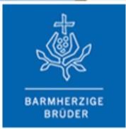 Barmherzige Brüder Straubing