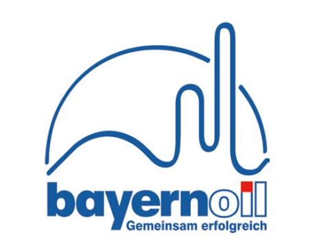 Bayernoil Raffinerigesellschaft mbH