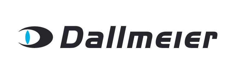 Dallmeier electronic GmbH & Co. KG