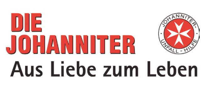 Johanniter Unfallhilfe