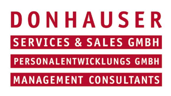 Donhauser Services & Sales