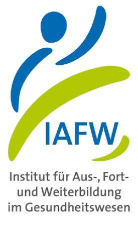 IAFW e.V.