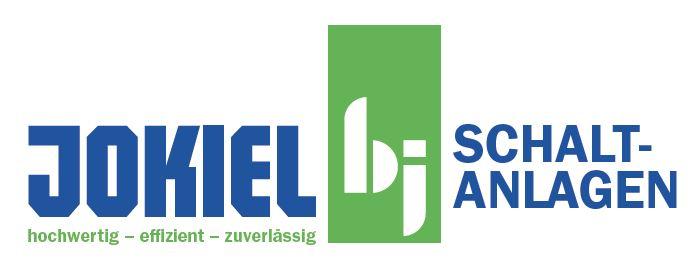 Jokiel GmbH