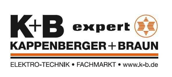 Kappenberger & Braun