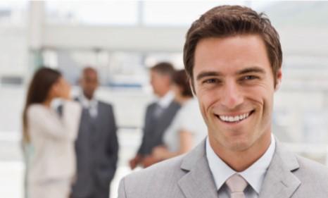 Was Macht Man Als Kauffrau Für Büromanagement