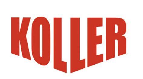 Koller Gruppe