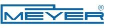 Maschinenfabrik Herbert Meyer GmbH