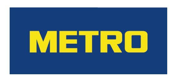 Metro Deutschland GmbH