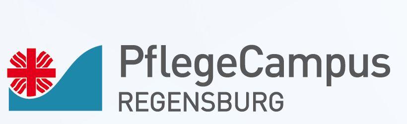 Pflege Campus Regensburg