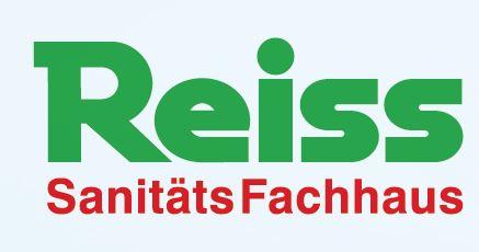 Sanitätshaus Reiss GmbH
