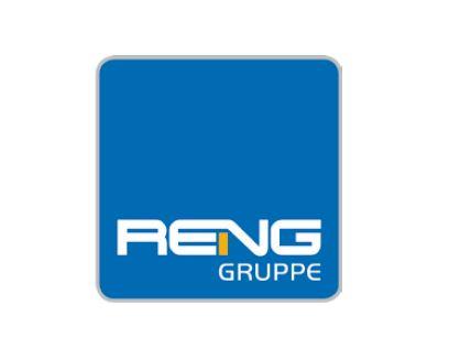 RENG Industriesysteme