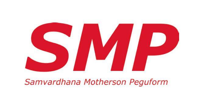 SMP Deutschland GmbH