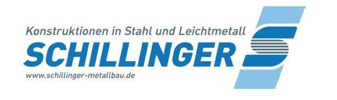 Schillinger GmbH