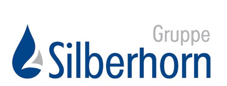 Silberhorn Gruppe