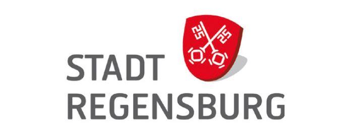 Stadt Regensburg
