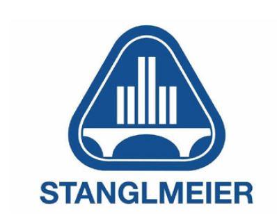Josef Stanglmeier