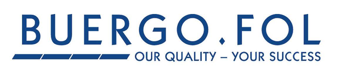 Buergofol GmbH