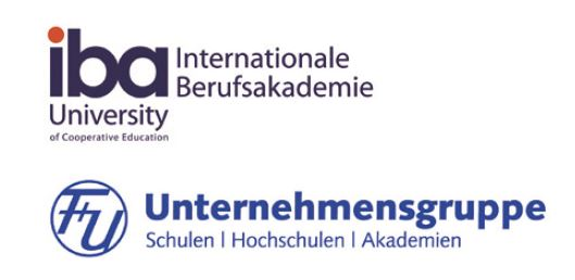 Internationale Berufsakademie