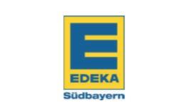 Edeka Südbayern