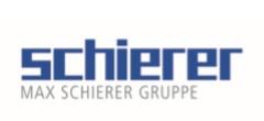 Max Schierer