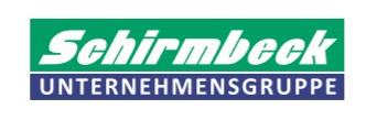 Schirmbeck